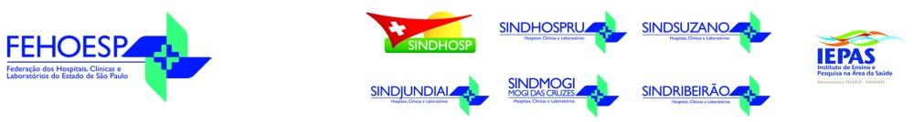 logo - brandstrip